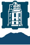 Egri Campus könyvtárának katalógusa